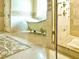 decorative bathroom tile decorative bathroom tile decorative wall tiles decorative bathroom tiles decorative bathroom tiles magnificent advice on tile