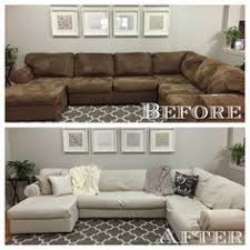 diy sectional slipcovers. Diy-sectional-sofa-cover-xzfrdrse Diy Sectional Slipcovers S