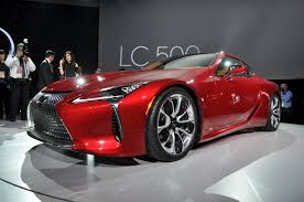 2018 lexus coupe.  coupe throughout 2018 lexus coupe