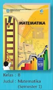 Kunci jawaban pr lks intan pariwara 2020/2021 klik di bawah ini. Buku Mat Kelas 8 Kurikulum 2013 Ilmusosial Id