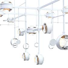 inspirational holly hunt chandelier for lighting 45 holly hunt edge chandelier