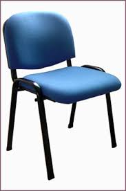 metal office chairs.  Metal Click On Image To Enlarge With Metal Office Chairs