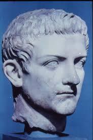 Mucho Sobre Roma El Peinado Masculino
