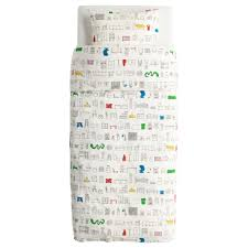 perfect cot bed duvet cover ikea about astounding cot bed duvet cover ikea 45 for your duvet covers