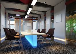 office room interior. Office Room Meeting Interior Design 22769