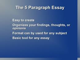 water management essay have your research paper done by  water management essay jpg