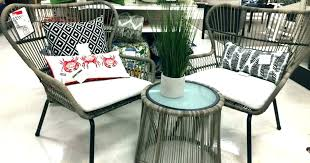 target outdoor rugs target patio dining set indoor outdoor rugs target target outdoor patio furniture patio