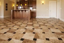 ... Laminate Flooring · Rubber Flooring That Looks Like Wood Planks ...
