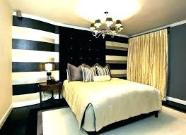 black and white bedroom accessories. Perfect White Black And White Decor Bedroom Gold Room Yellow  Ideas Super   Throughout Black And White Bedroom Accessories O