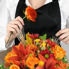 florist in aberdeen nc. Brilliant Aberdeen Carmenu0027s Flower Boutique Is A Familyowned Florist That Provides Free  Sameday Flower Delivery In Pinehurst Aberdeen Southern Pines  With Florist In Aberdeen Nc E