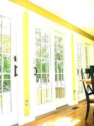 andersen sliding screen door replacement mesmerizing sliding screen door replacement door parts sliding glass doors sliding