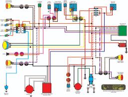yamaha banshee wiring diagram efcaviation com and blaster webtor me yamaha banshee 350 wiring diagram yamaha banshee wiring diagram efcaviation com and blaster
