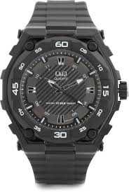 q q gw79j001y analog watch for men buy q q gw79j001y analog q q gw79j001y analog watch for men