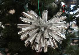 Holiday Ornament Tutorials | The Saturday Evening Post