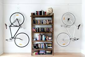 bike wall hook bike wall hooks nz bike wall hook canadian tire