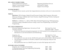 Amazing Cover Letter Examples For Resumes Photos Hd Goofyrooster