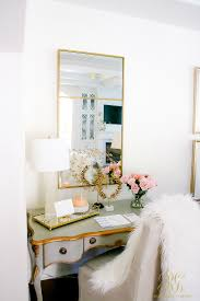 home office space. How To Design A Fabulous Home Office Space