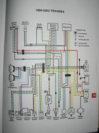 wiring help well here s a colored wiring diagram good luck none of those colors even match to it