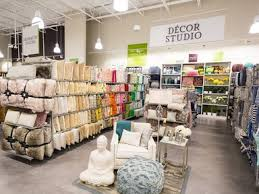 furniture stores.  Furniture The Interior Of Homesenseu0027s First US Store Several Studies Show That  Millennials Despite Being The Socalled  In Furniture Stores