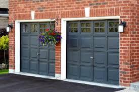garage door contractorGarage Door Supplier Hamilton MT  Garage Door Contractor 59840