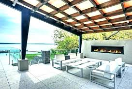 patio cover canvas. Canvas Patio Covers With Living . Lovely Cover T