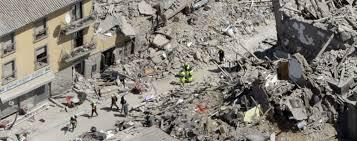 Nov 16, 2020, 9:58 am sgt. Earthquakes South China Morning Post