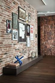 painted brick wall ideas medium size of paint in glorious painting bricks is easy fireplace