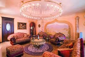 living room beautiful designer living room ideas nice royal