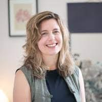 Elaine Hickman-Acupuncturist - Principal Practitioner - Freedom Chinese  Medicine | LinkedIn
