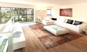 eclectic living room rug living room rug sets kitchen rug sets living room eclectic with chrome