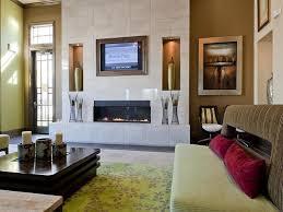 1 Bedroom Apartments San Antonio Tx Interesting Design