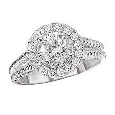 a t thomas jewelers in lincoln ne jewelry bridal jewelry enement rings wedding bands diamond jewelry loose diamonds rings custom jewelry