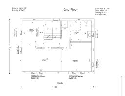 house plans on slab foundation lovely slab home plans luxamcc of house plans on slab foundation