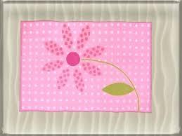 pink polka dot rug pink polka dot flower rug pink polka dot rug pottery barn pink