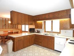 1970S Kitchen Remodel Style Best Design Ideas