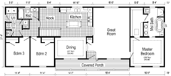 Home Design Modern 2 Story House Floor Plans Transitional Medium Contemporary Ranch Floor Plans