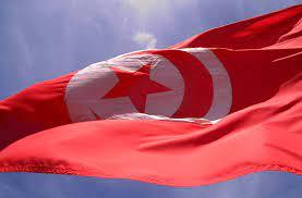 فراس أبو هلال: لماذا يريدون تخريب تونس؟ ولماذا سيفشلون؟ - شبكة رصد الإخبارية