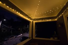 Lights For Apartment Bedroom Section Cut How To Light Your Apartment
