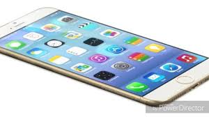 How to buy a cheap iphone 6 in india || lowest price of iphone 6 online -  YouTube