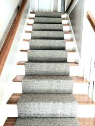 wool carpet runners for rug silk stairs stair runner flat woven the uk 4 1