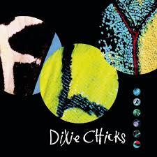 <b>Dixie Chicks</b> – Let Him <b>Fly</b> Lyrics | Genius Lyrics
