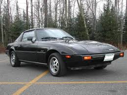 27 mb 1980 mazda rx7 rx 7 car workshop manual repair 27 mb 1980 mazda rx7 rx 7 car workshop