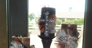 Small Picture 12 easy diy home decor ideas amp merry monday link up 144 dazzling