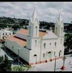 imagem de Palmares Pernambuco n-1