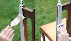whitewashing wood furniture. Whitewashing Wood Furniture. This Gives It That Beautiful \\u201cwashed\\u201d Look, Allowing Furniture I