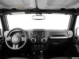 jeep 2016 wrangler unlimited. interior view of 2016 jeep wrangler unlimited in tamarac c