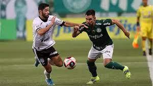 Ondeassistir | Santo André x Palmeiras: onde assistir ao duelo pelo  Paulistão, arbitragem e escalações - Arbitragem