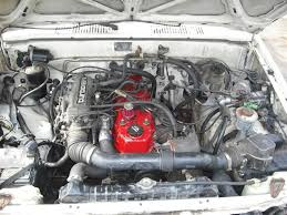 22re and 22re t intake turbo swap yotatech forums here s my turbo 4runner running a non turbo 22re