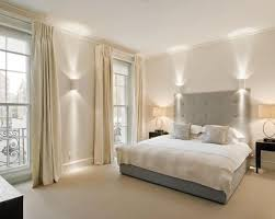 white room white furniture. Full Size Of Bedroom:bedroom Ideas Silver And White Grey The Room Themed Blue Great Furniture