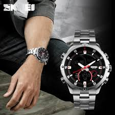 best digital watch brands sports watch men wrist watch for men best digital watch brands sports watch men wrist watch for men